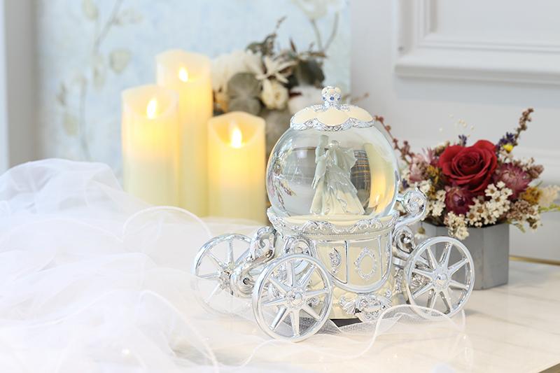 結婚禮物_3