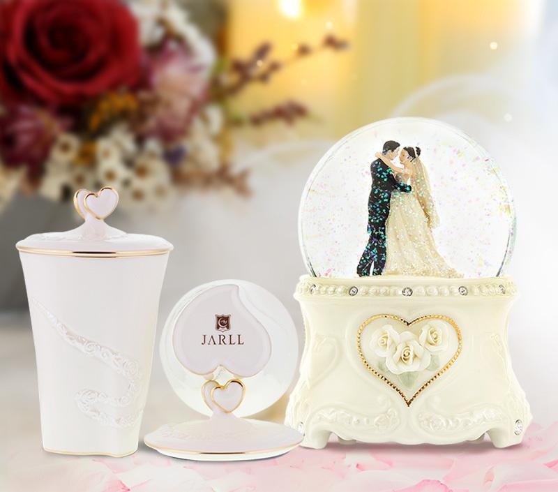 結婚禮物_5